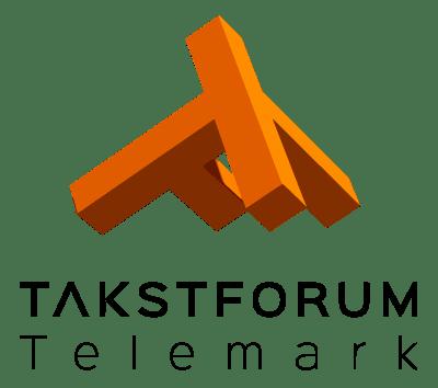 Takstforum Telemark